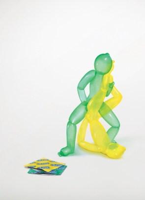 durex-condom-advertisement-01.jpg