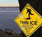 Ice Sarkasm