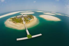 Island Housing