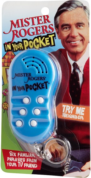 mr-rogers-in-your-pocket.jpg