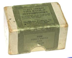 radium-suppositories.jpg