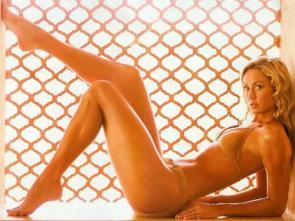 Stacy Keibler wallpaper