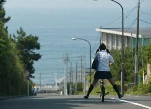 steep-hill-bike.jpg