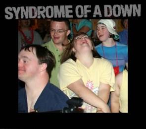 syndrome.jpg