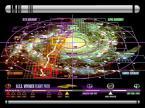 Star Trek Voyager Map Home