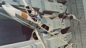 x-wing-vs-tie-fighter.jpg