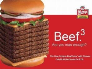 The Beef 3