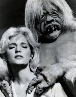 morlock-and-babe
