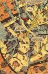 George Perez's War World
