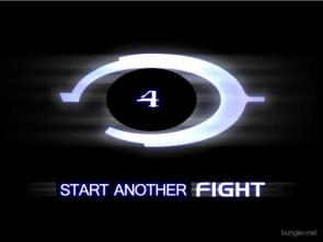 Halo 4 – Start Another Fight