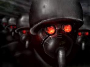 Killzone Villians