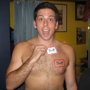 name-tag-tattoo.jpg