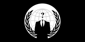 Office Of The Anonymous