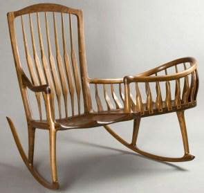 rocking-crib-chair.jpg