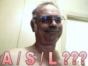 A / S / L ???