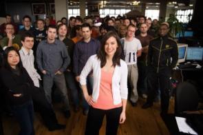 Assassin's Creed Dev Team