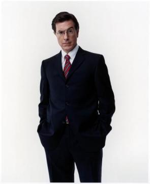 Colbert Stands