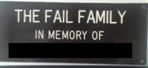 Fail Family