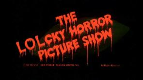 Lolcky Horror Picture Show