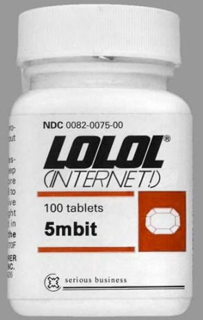 LoloL Internet