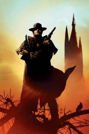 Roland Deschaine