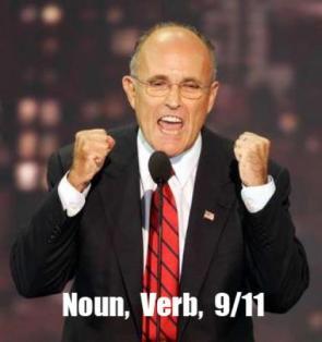 Noun, Verb, 9-11