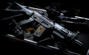 Clearview Ammo Magazine