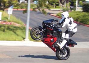 trooper-bike.thumbnail