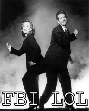 lol-fbi