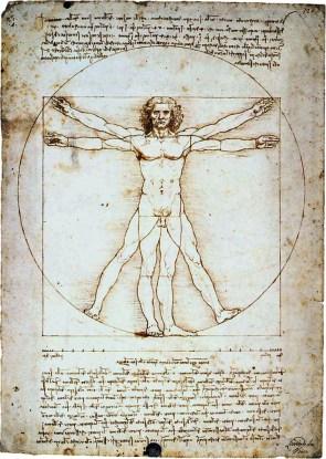 naked-science-guy