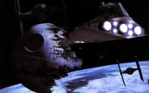 death-star-fleet