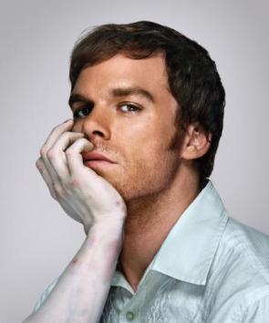 Dexter's Pale Arm