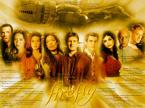 Firefly Quotes Wallpaper