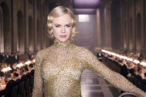 Nicole Kidman In The Golden Compass