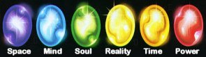 infinity-gems