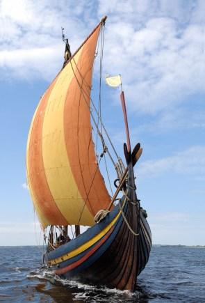 norse-ship