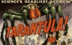 Tarantula Spider Movie