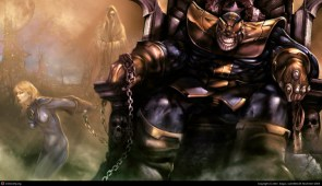 thanos-lord-of-death