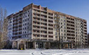 abandonded-building.jpg