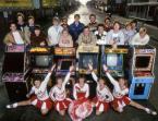 Arcade Heroes