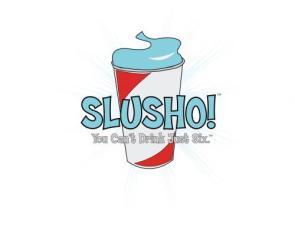 Slusho! Wallpaper!