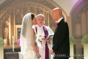 Lex Luthor's Wedding