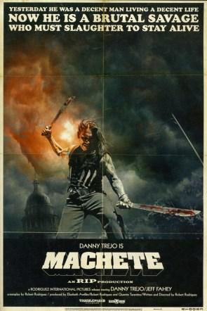 machete-movie-poster.jpg
