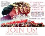 Join Us!