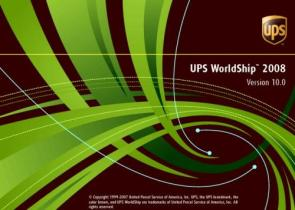 "UPS Trademarks ""the color brown"""