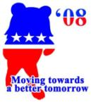 pedobear '08 – moving towards a better tomorrow