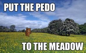 pedo-to-the-meadow.jpg