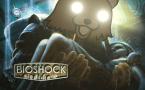 Pedobear – Bioshock
