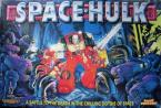 Warhammer 40k – Space Hulk Board Game