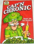 Cap'n Chronic